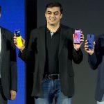 Nokia 3.1 plus y Nokia 8110 4G (teléfono Banana) lanzados en India: precio y especificaciones