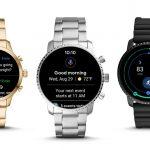 Qualcomm Snapdragon Wear 3100 para mejorar la duración de la batería en los relojes Wear OS