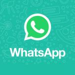 Los usuarios de Whatsapp ahora pueden realizar conferencias de voz y videollamadas;  actualizar en vivo para Android e iOS