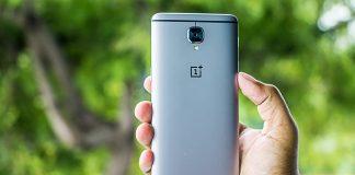 OnePlus confirma la actualización de Android P para OnePlus 3 y 3T