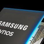 La GPU móvil interna de Samsung podría cambiar el panorama de la industria de los teléfonos inteligentes