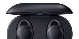 Auriculares inalámbricos Samsung Gear IconX 2018 con Bixby Voice lanzados: precio, características y especificaciones de la India