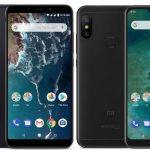El avance oficial de Xiaomi Mi A2 confirma la llegada de los teléfonos Android One de próxima generación