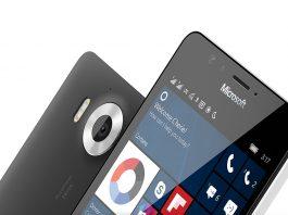 Microsoft podría estar persiguiendo activamente el desarrollo de teléfonos inteligentes Android