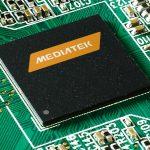MediaTek tiene como objetivo impulsar la inteligencia artificial en teléfonos económicos en India