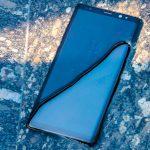Fecha de lanzamiento de Samsung Galaxy Note 9 configurada para el 9 de agosto: aquí cómo puede ver la transmisión en vivo y más