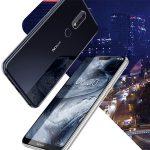 El lanzamiento de Nokia X6 en India podría suceder pronto, sugiere el tweet del CEO