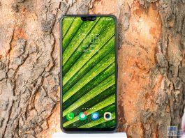 Ofertas extraordinarias en la tienda electrónica de Vivo: aproveche descuentos interesantes en una variedad de teléfonos inteligentes