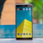 Los dispositivos con Snapdragon 845, 660 y 636 ya son compatibles con Android P: Qualcomm