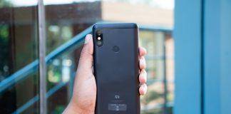 Xiaomi Redmi Nota 5 [Pro] tendrá Android Oreo y una mejor cámara en China