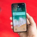 Los mejores lanzadores de iPhone para la experiencia iOS en teléfonos Android en 2020