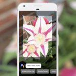 Anuncios de Google: Google Lens ahora disponible para todos, ARCore SDK llega a V1.0, Asistente para una integración más profunda