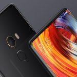 Especificaciones y firmware de Xiaomi Mi Mix 2S filtrados: Snapdragon 845, Android Oreo confirmado