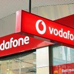 Después del lanzamiento de Jio y Airtel Vodafone 4G VoLTE;  A continuación se explica cómo activar los servicios de Vodafone VoLTE