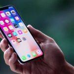Efecto del presupuesto 2018: Apple aumenta los precios del iPhone X y otros modelos importados
