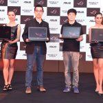Asus lanzó las computadoras portátiles ROG Strix GL503, ROG Strix SCAR y HERO Edition: precio, especificaciones y disponibilidad