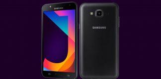 Lanzamiento de la variante Samsung J7 Nxt 3GB RAM: precio, características y especificaciones