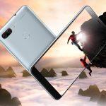 Asus Zenfone Max Plus (M1) con pantalla 18: 9 anunciada: especificaciones, características y precio