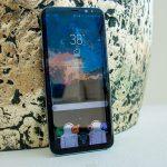 Samsung Experience 9.0 Beta ahora disponible para los usuarios de Galaxy S8 y S8 +