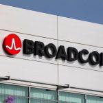 Broadcom puede adquirir Qualcomm por $ 100 mil millones: informe