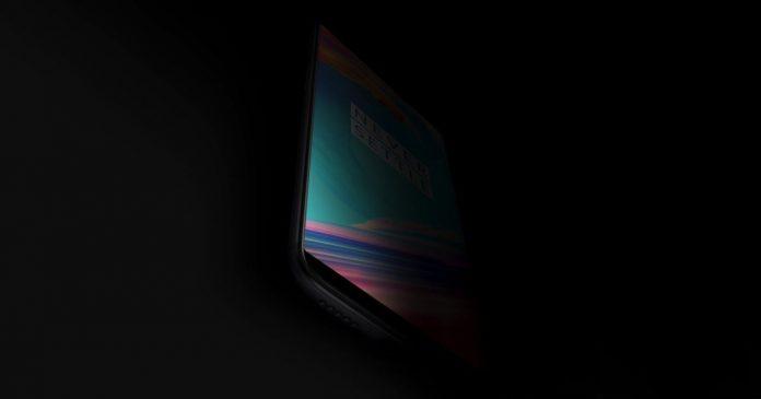 OnePlus 5T viene con cámaras duales de 20 megapíxeles y una batería más grande