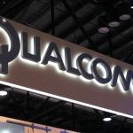Después de Snapdragon 821, Qualcomm anuncia variantes profesionales de chips de gama media