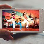 Samsung Galaxy J2 (2017) con pantalla AMOLED lanzada: precio, especificaciones y características