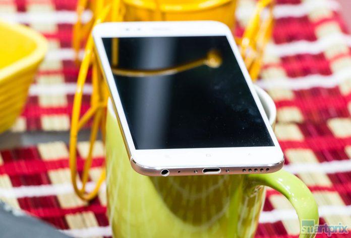 Xiaomi Redmi Note 5 con Snapdragon 660 y cámaras duales se esperan pronto