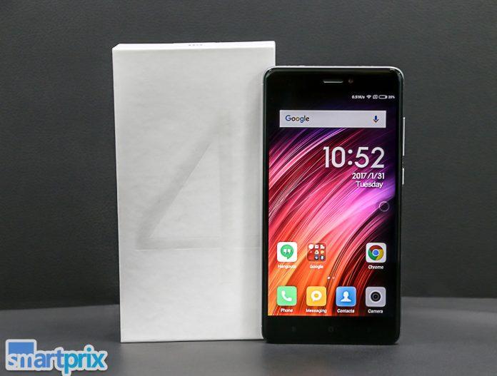 Xiaomi Redmi Note 4 estalla en el bolsillo del usuario, la empresa lanza una sonda