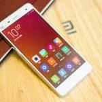 Firma antivirus acusa a Xiaomi MIUI de varias fallas de seguridad