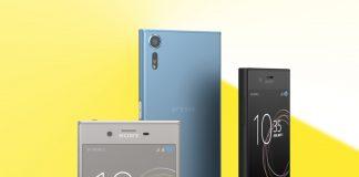 Sony Xperia XA1 Ultra aparece en Flipkart con precio de India