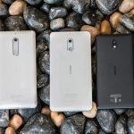 La disponibilidad de Nokia 6 y Nokia 5 India se retrasó hasta mediados de agosto