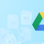 Actualización de Google Drive pronto: la copia de seguridad de todo el escritorio será posible