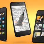 Los asequibles teléfonos inteligentes Amazon Ice podrían aterrizar en India pronto