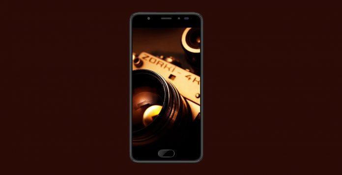 Yu Yureka Black con pantalla Full HD y 4GB RAM lanzado a 8,999 INR