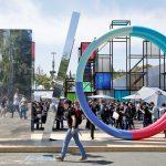 Aspectos destacados de Google I / O 2017: 10 conclusiones importantes