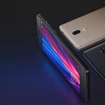 Coolpad Cool Play 6 con cámaras duales de 13 MP y 6 GB de RAM lanzado