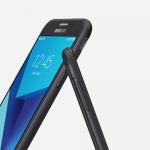 Samsung Galaxy J3 Prime con Android Nougat, se anuncia una pantalla HD de 5 pulgadas