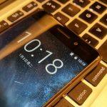 Nokia 3 y 5 se anunciarán en el MWC junto con una renovación del Classic 3310
