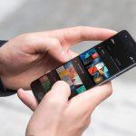 OnePlus 5 detectado nuevamente, más detalles y especificaciones revelados