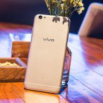 Selfie First Vivo Y66 servirá como una alternativa 'Lite' a Vivo V5 en India