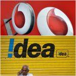 Vodafone e Idea se unen para formar el mayor operador de telecomunicaciones del país
