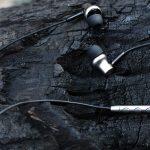 Mi In-ear Headphones Pro HD con controladores híbridos duales se lanzó en India a 1,999 INR