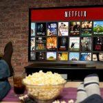Las 12 mejores alternativas de Netflix en India en 2020