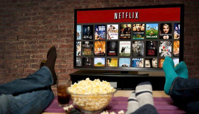 Ahora puede disfrutar de los originales de Netflix y otro contenido en Airtel y Videocon DTH