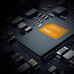 MediaTek Helio X30: 10 núcleos, proceso de 10 nm, compatibilidad con Daydream VR