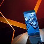 Huawei Honor V9 y Honor V8 lanzados en China, para salir a la venta a partir del 28 de febrero