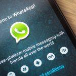He aquí cómo habilitar el nuevo proceso de autenticación de dos pasos de Whatsapp