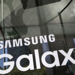 Samsung puede presentar la serie Galaxy C con diseño metálico en India
