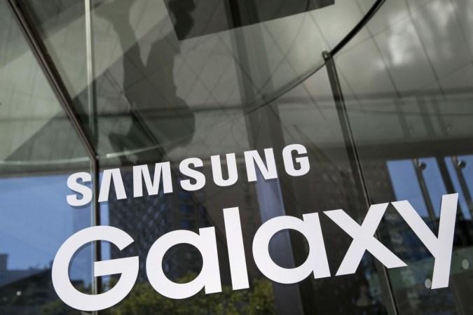 Samsung presenta el Galaxy J3 Emerge exclusivo de EE. UU.